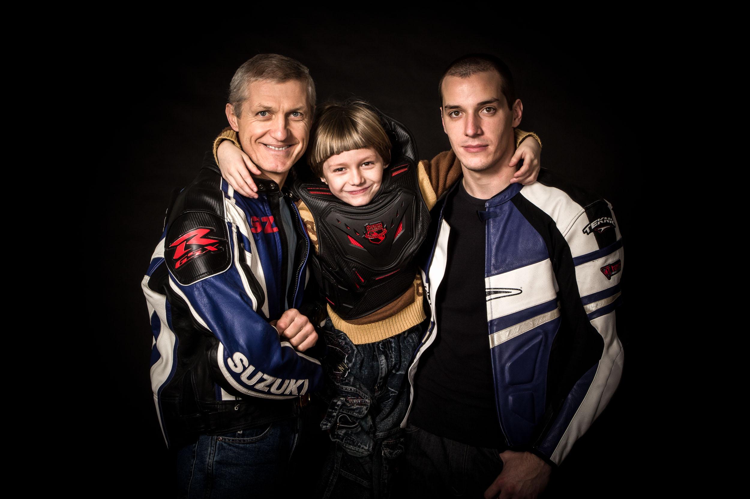 Family Photography,-21.jpg