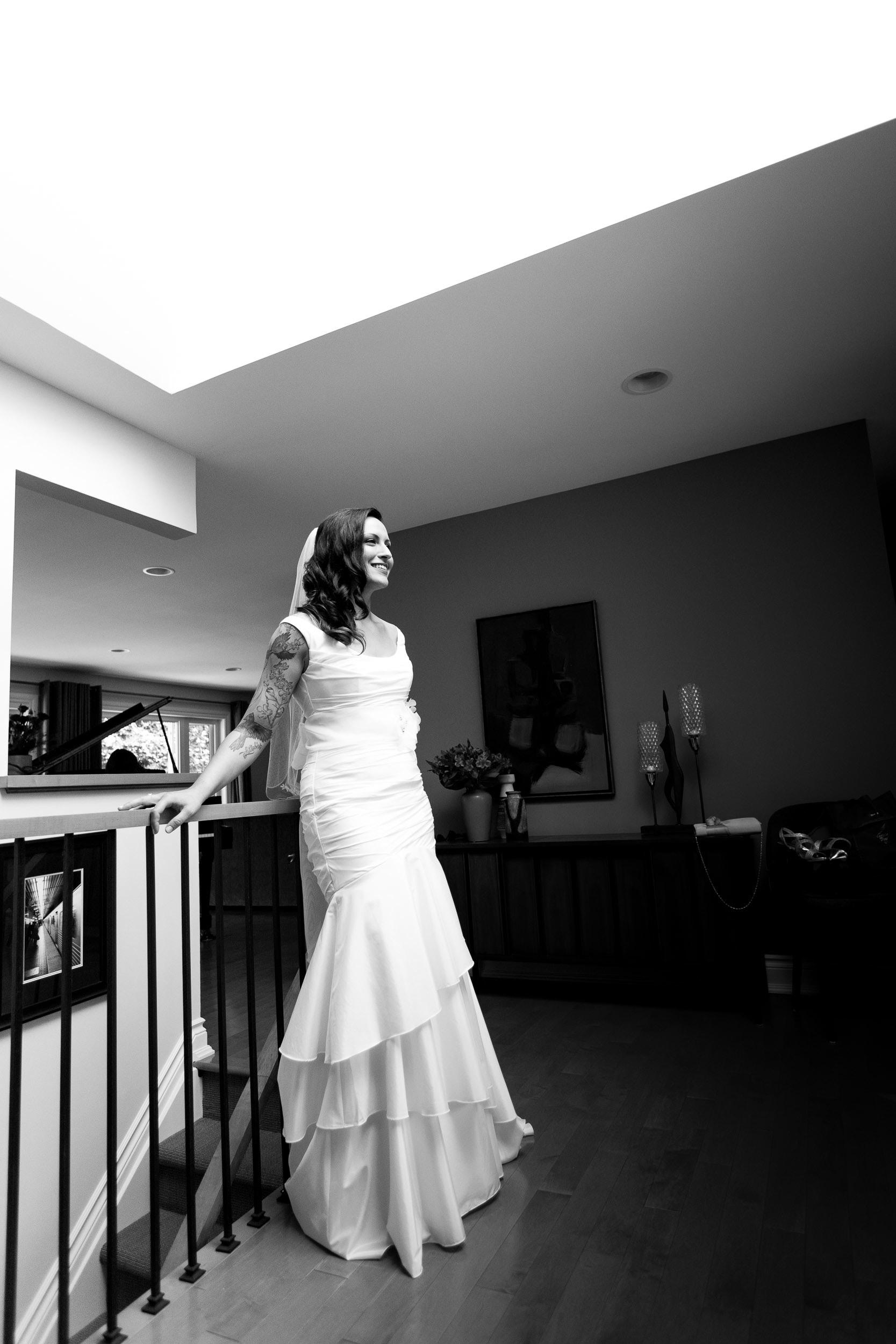 Andrew and Alicia wedding-44.jpg