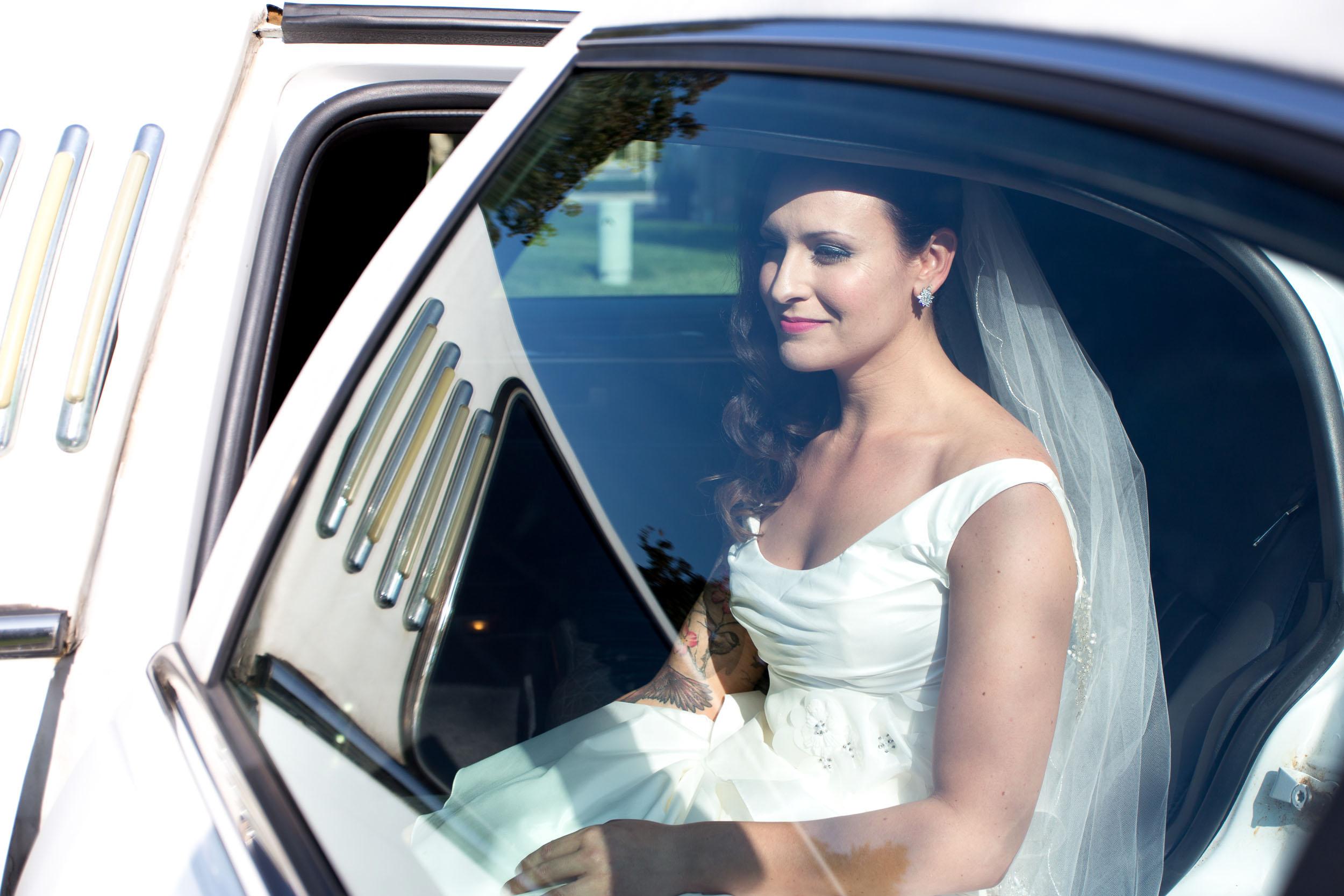 Andrew and Alicia wedding-49.jpg