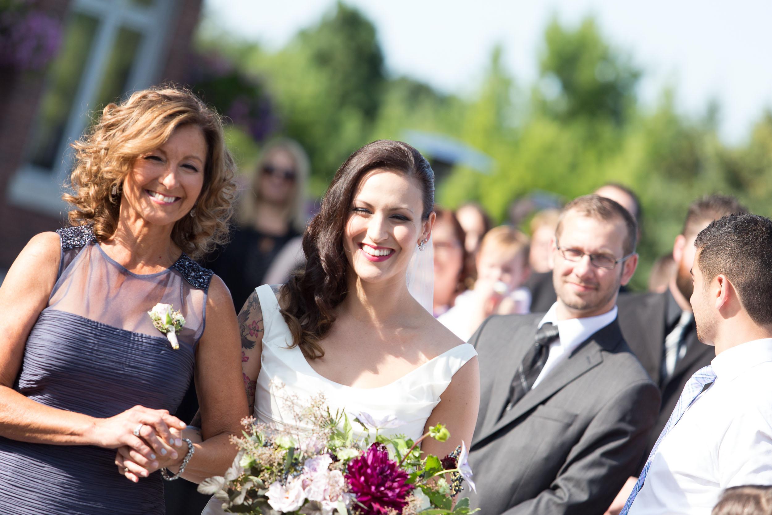 Andrew and Alicia wedding-69.jpg
