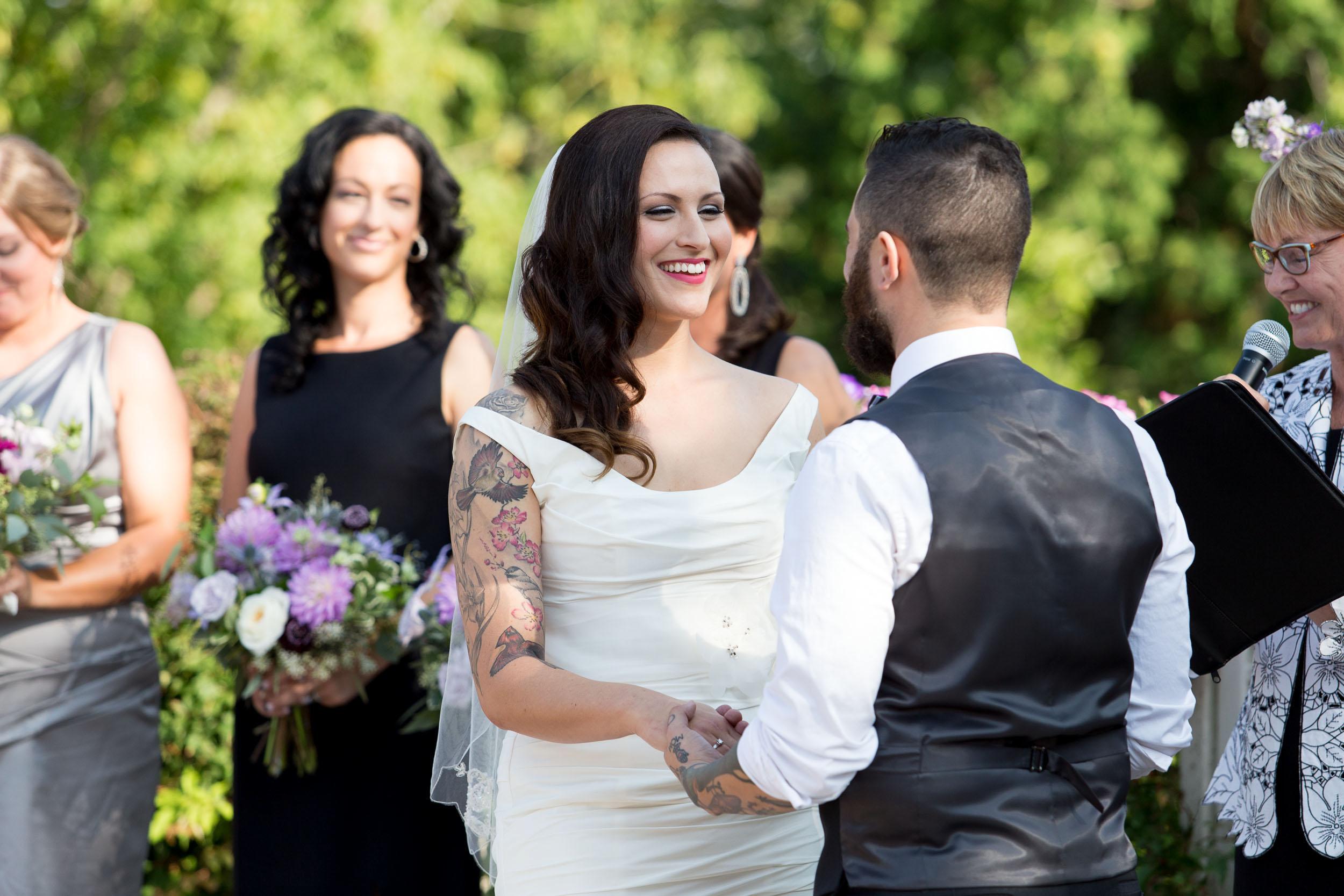 Andrew and Alicia wedding-70.jpg