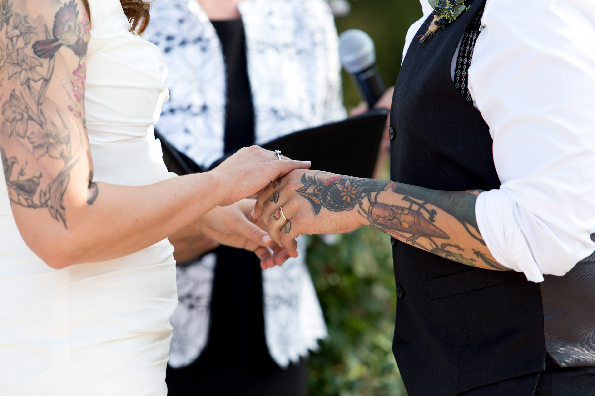 Andrew and Alicia wedding-77.jpg