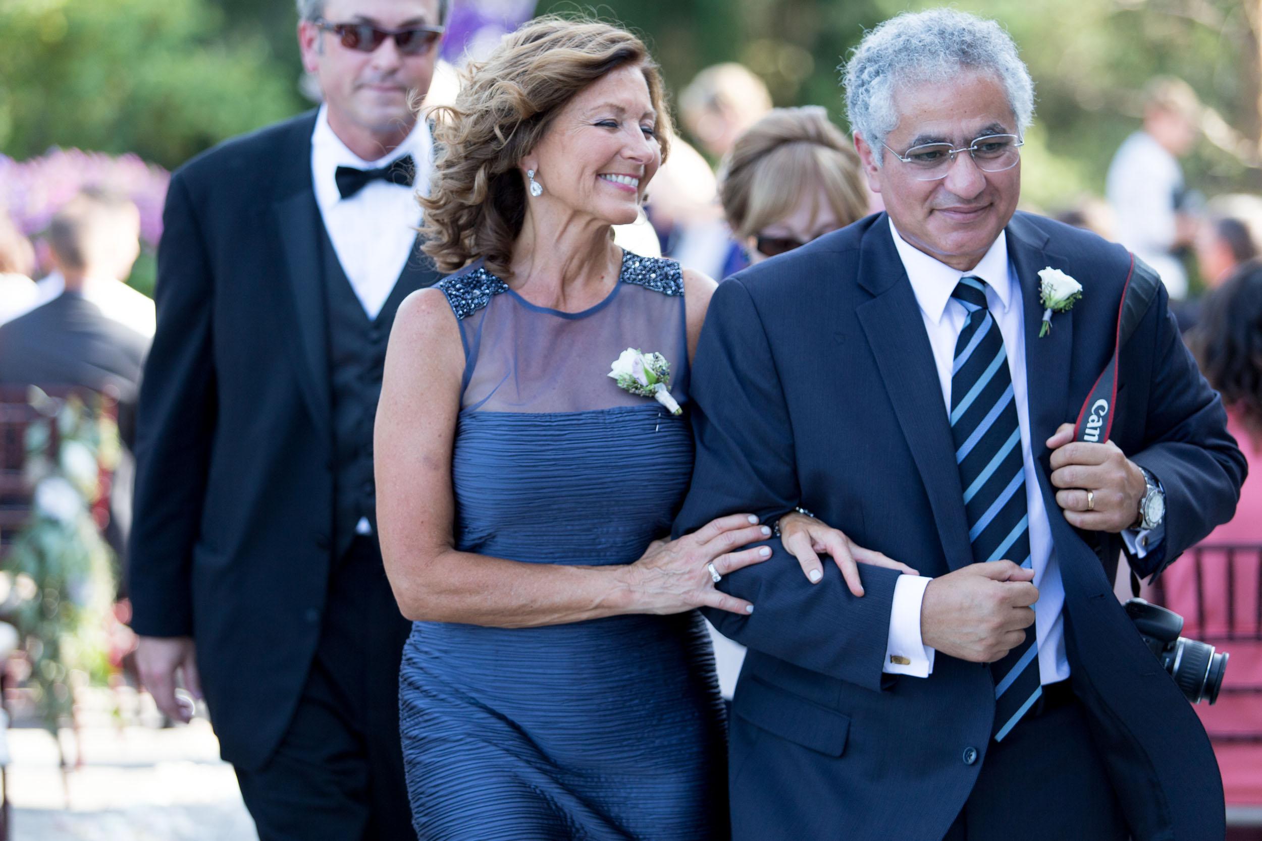Andrew and Alicia wedding-87.jpg