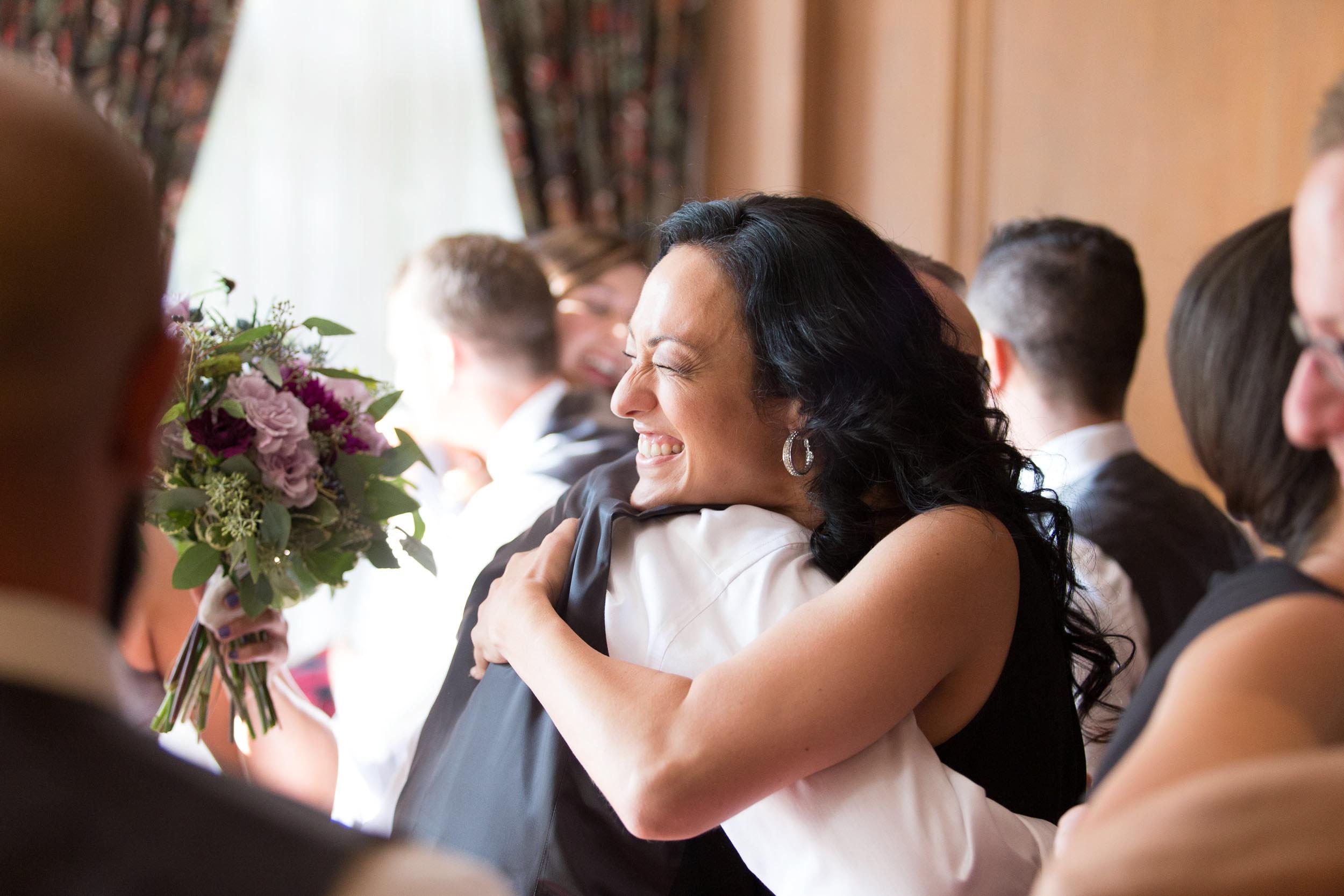 Andrew and Alicia wedding-88.jpg