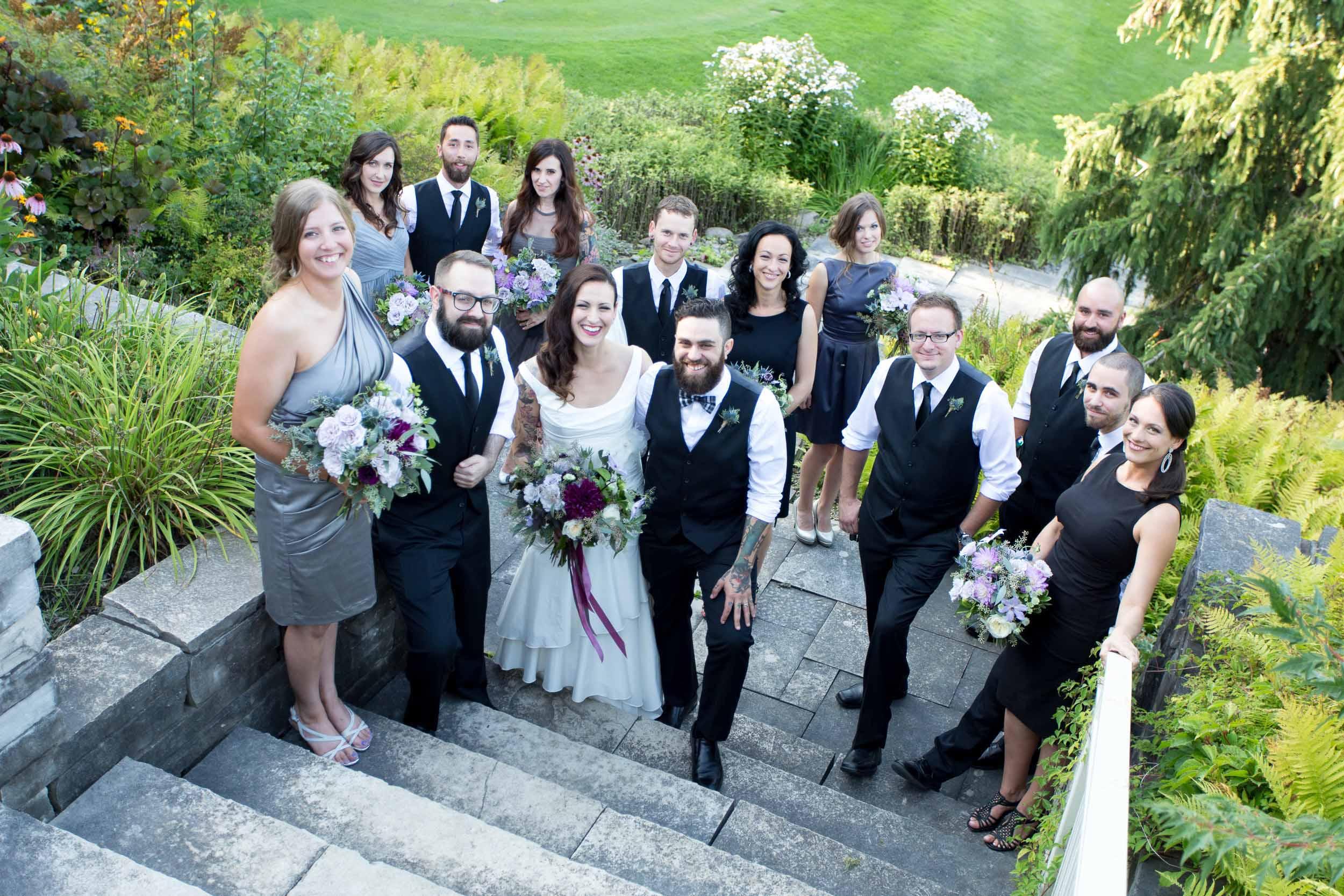 Andrew and Alicia wedding-95.jpg