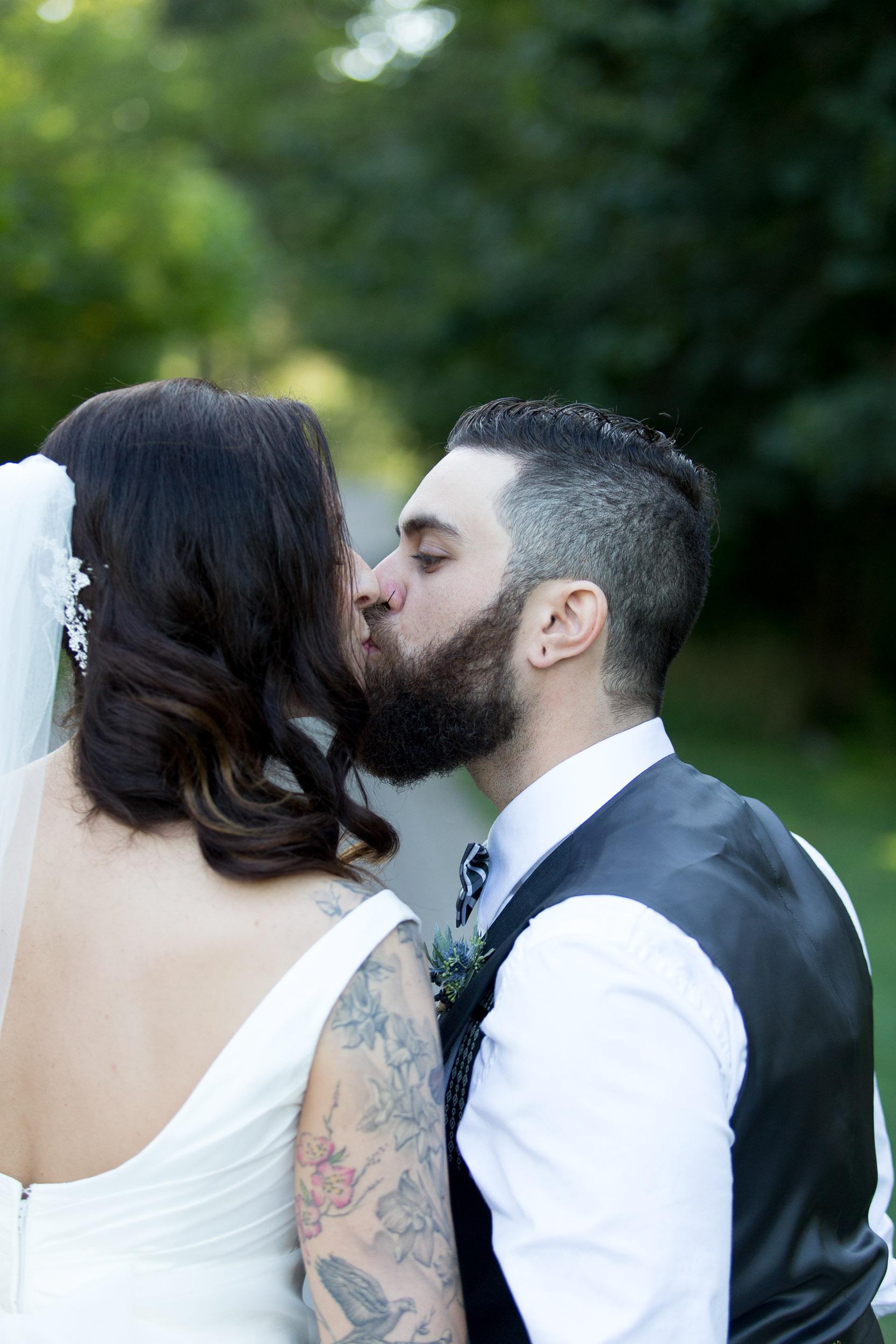 Andrew and Alicia wedding-99.jpg