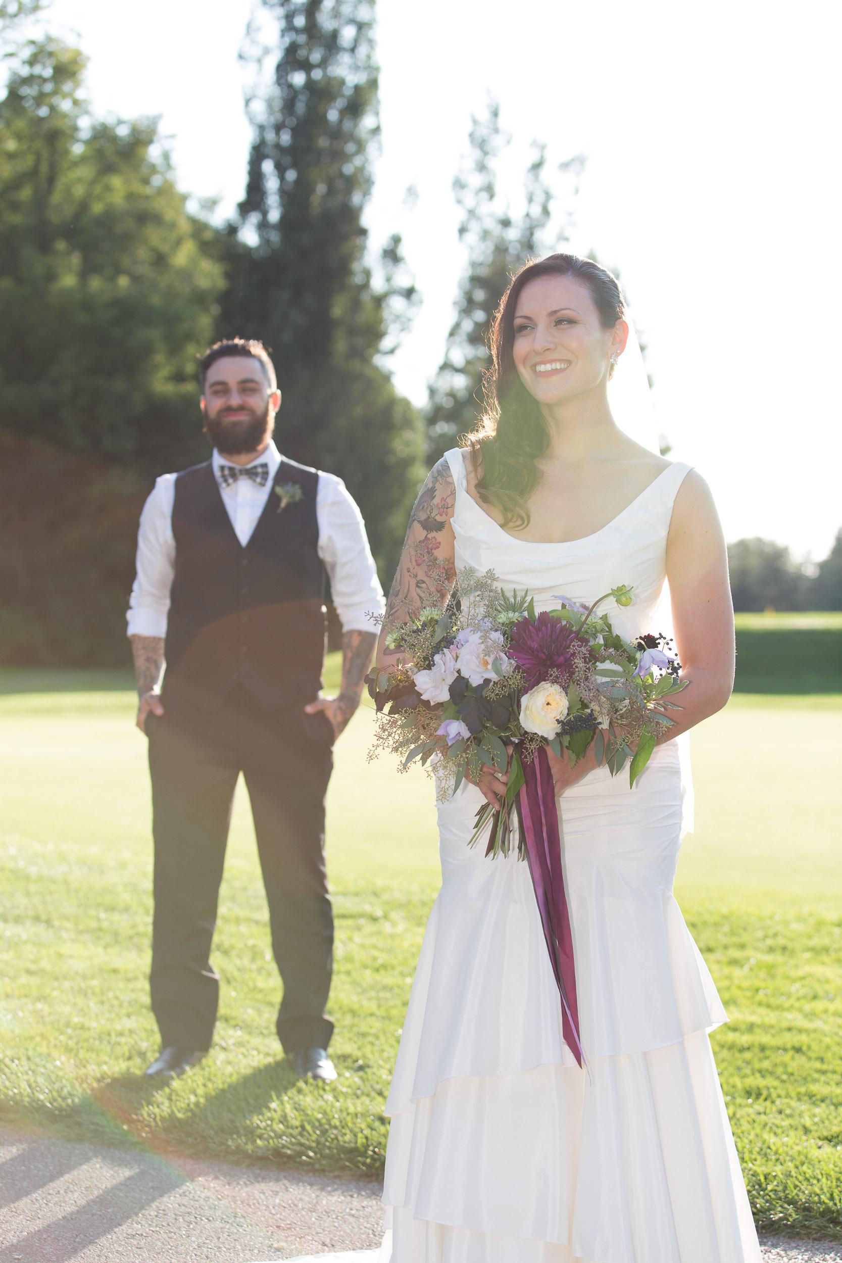 Andrew and Alicia wedding-108.jpg