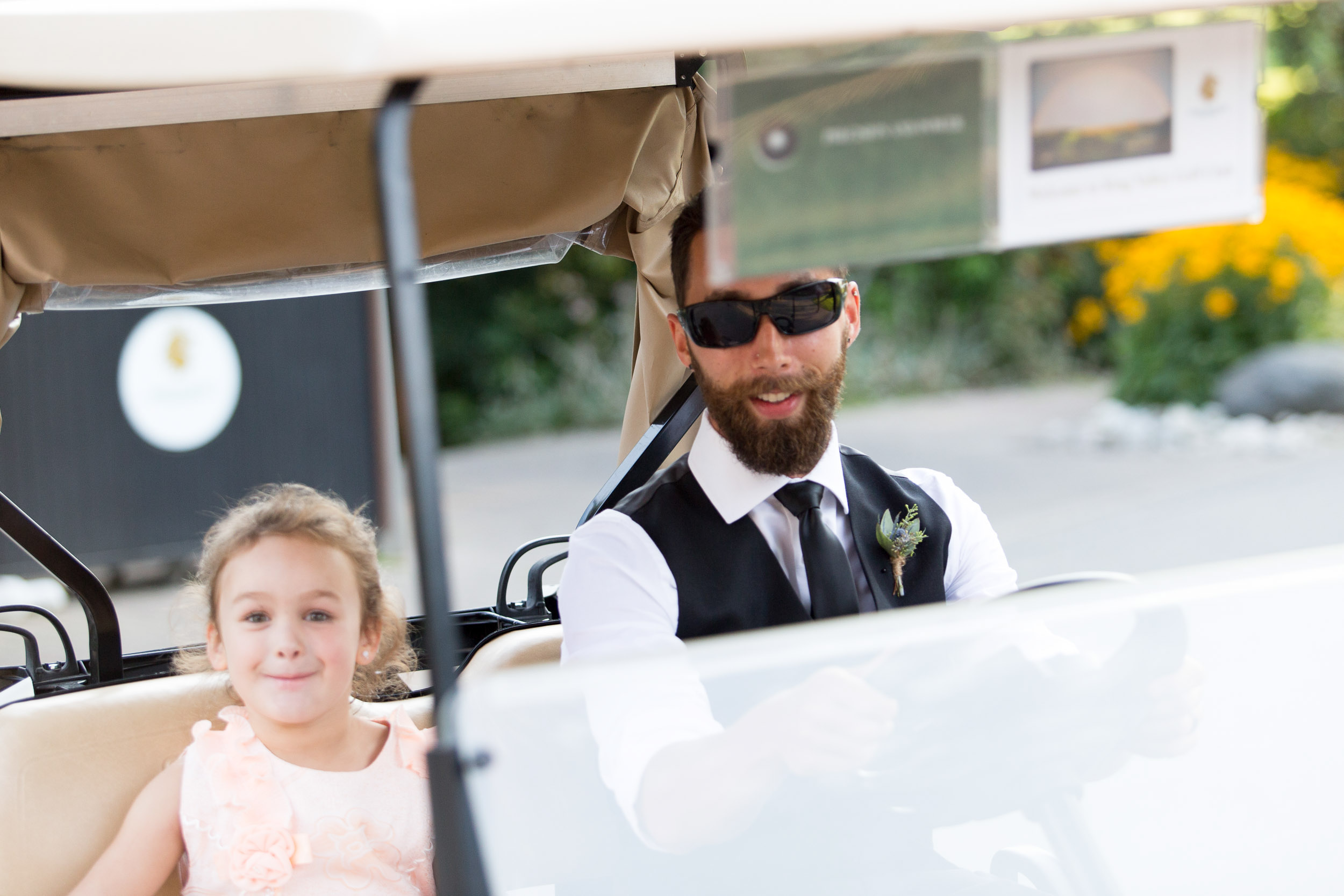 Andrew and Alicia wedding-111.jpg