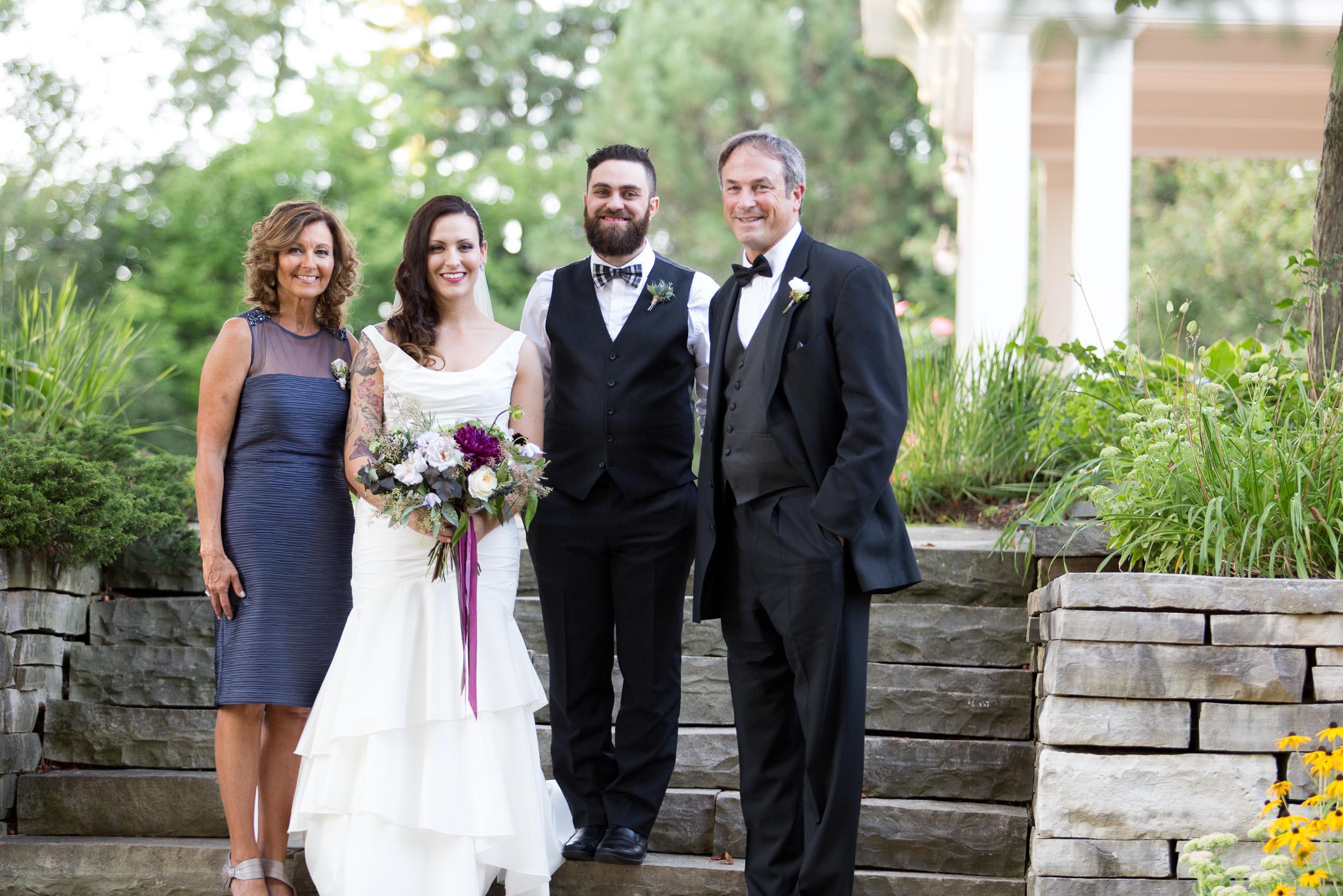 Andrew and Alicia wedding-113.jpg