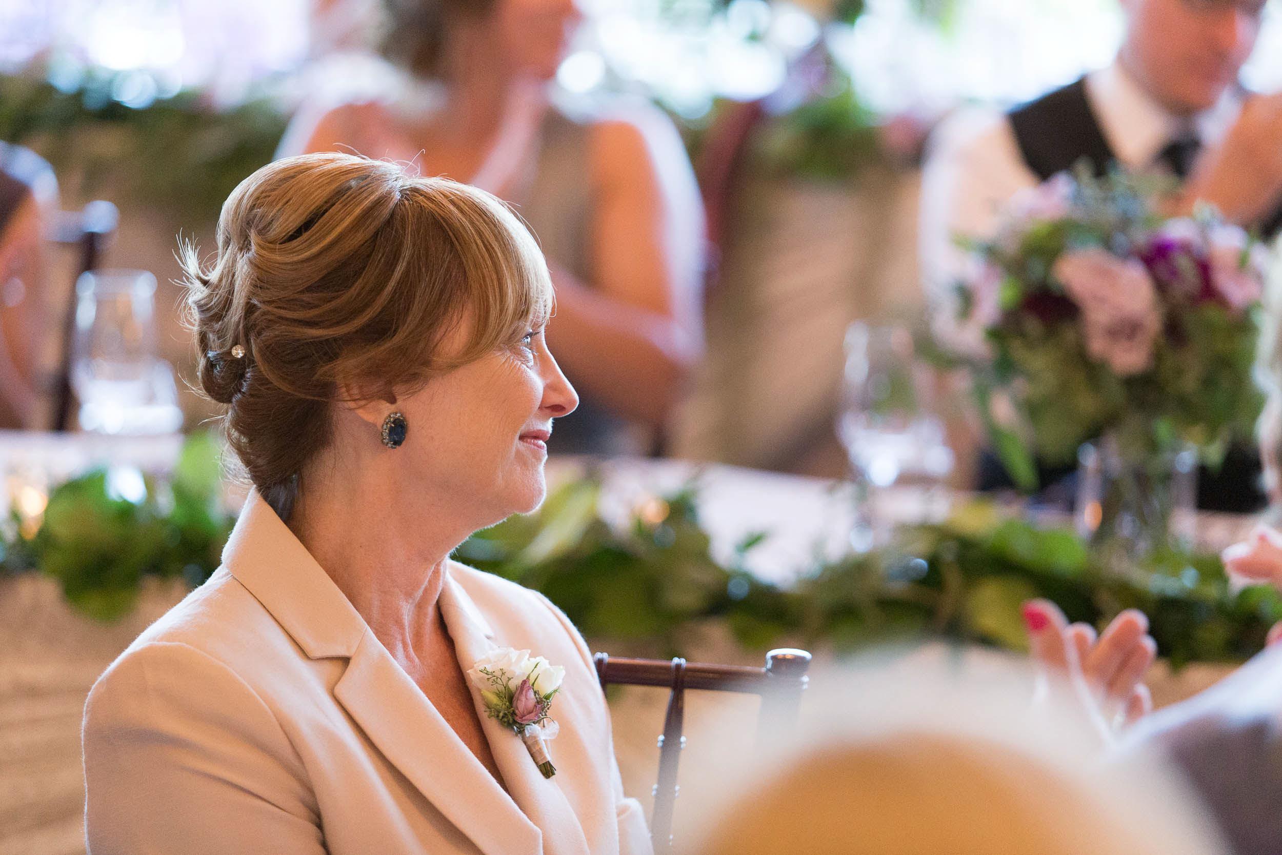 Andrew and Alicia wedding-121.jpg
