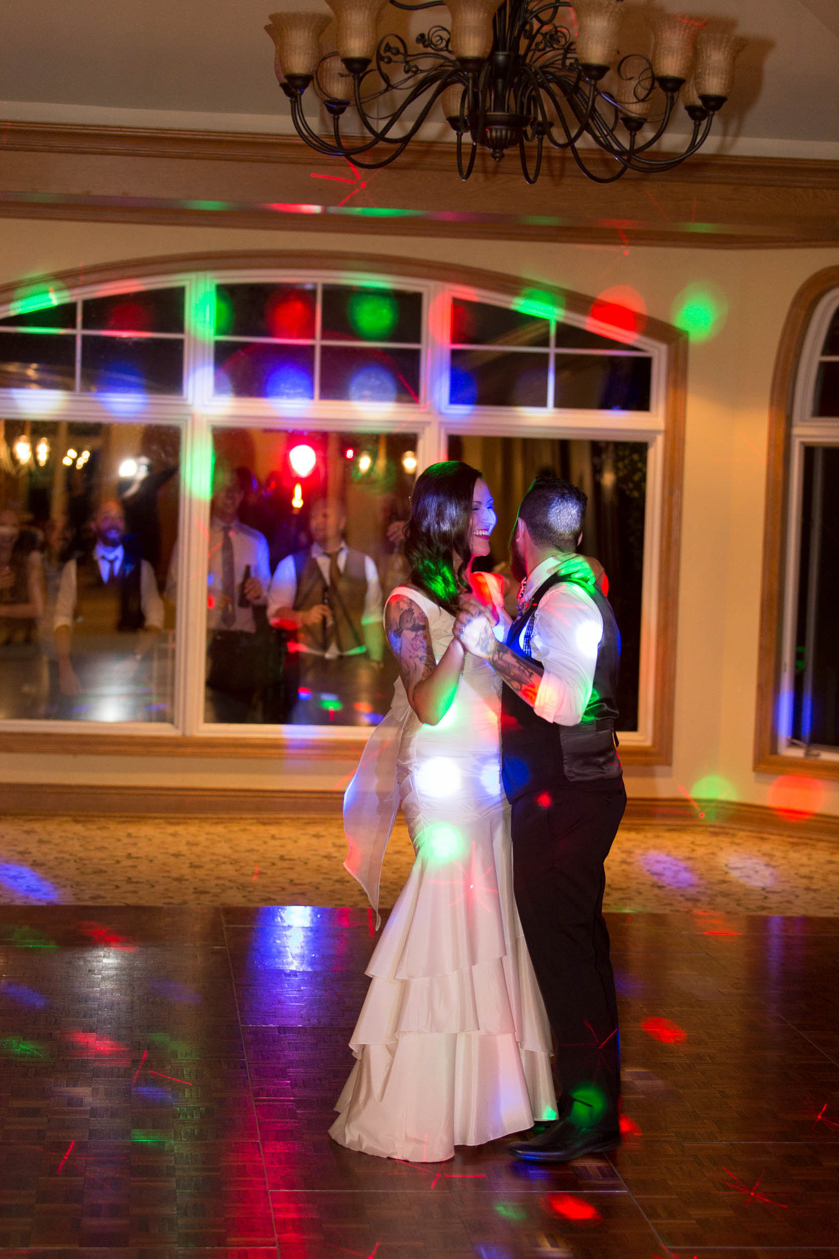 Andrew and Alicia wedding-124.jpg