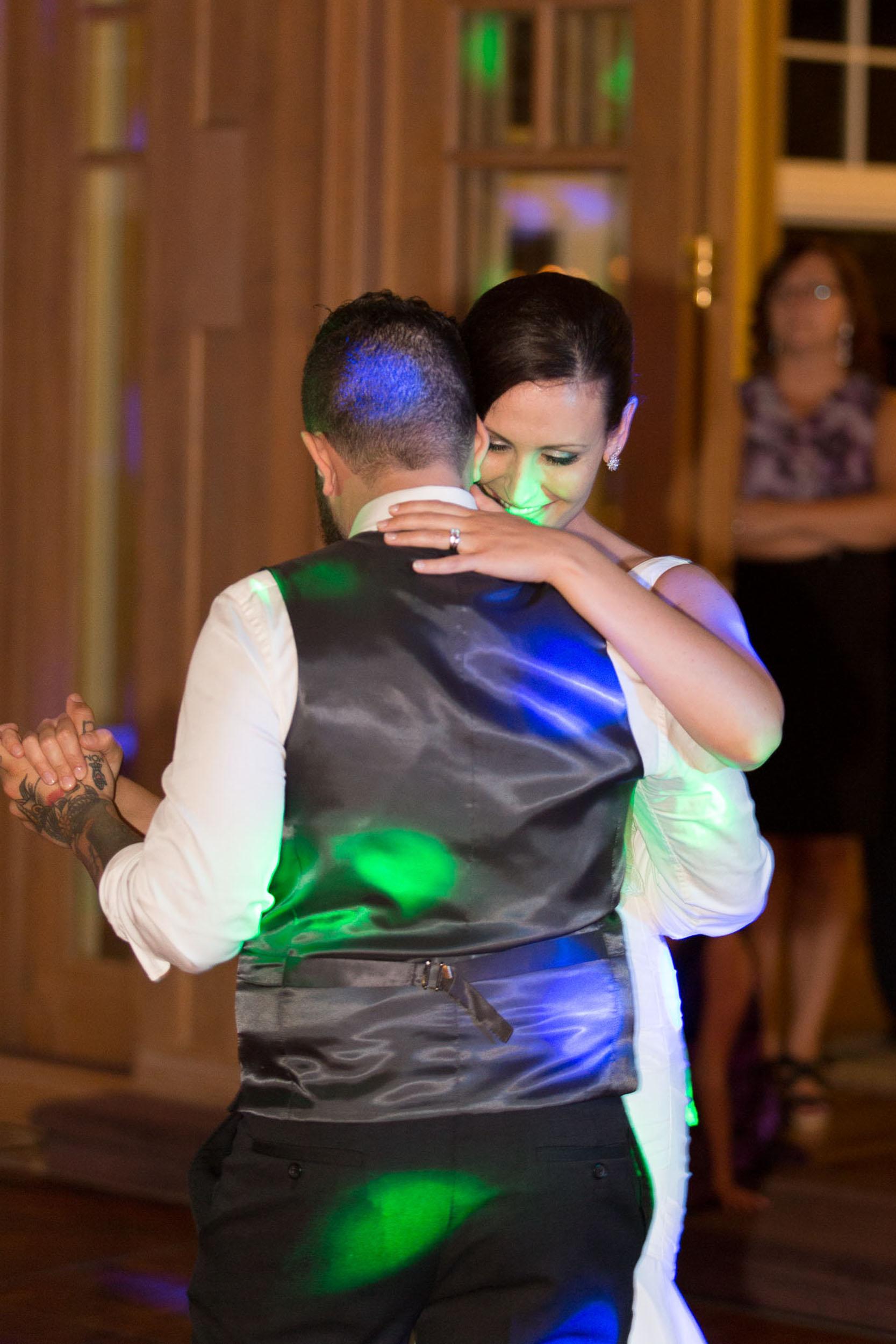 Andrew and Alicia wedding-125.jpg