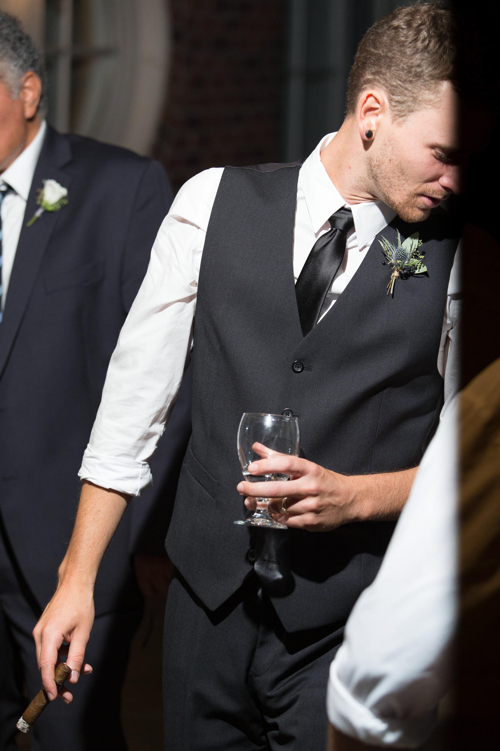 Andrew and Alicia wedding-134.jpg
