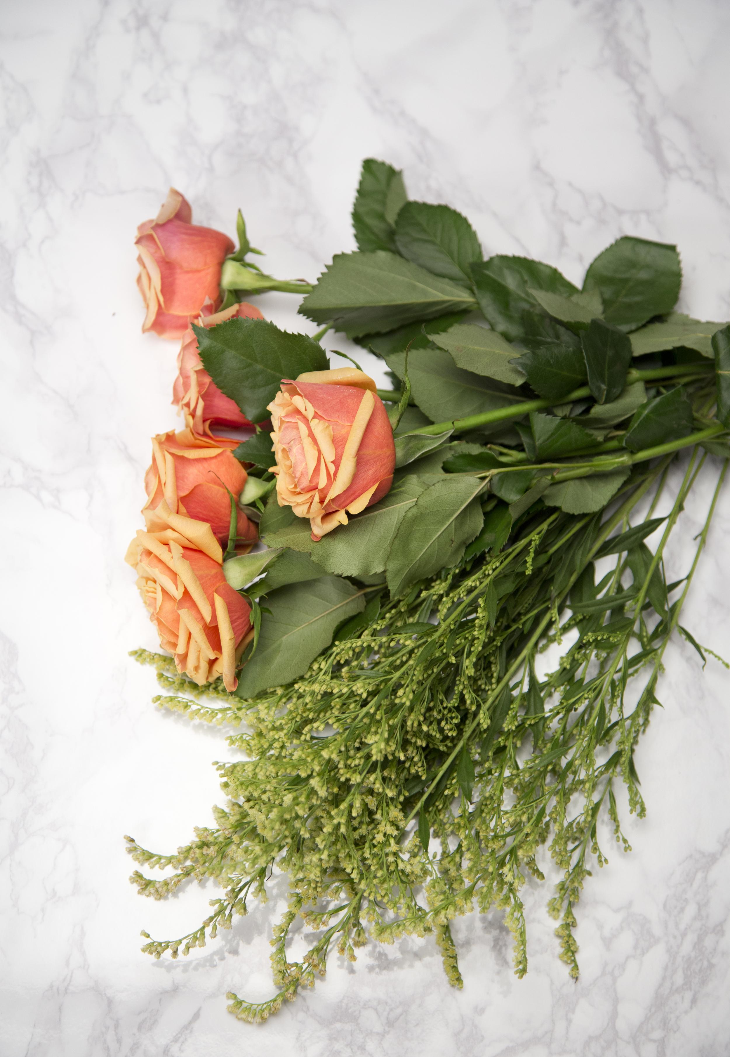 flowercakeflowers.jpg