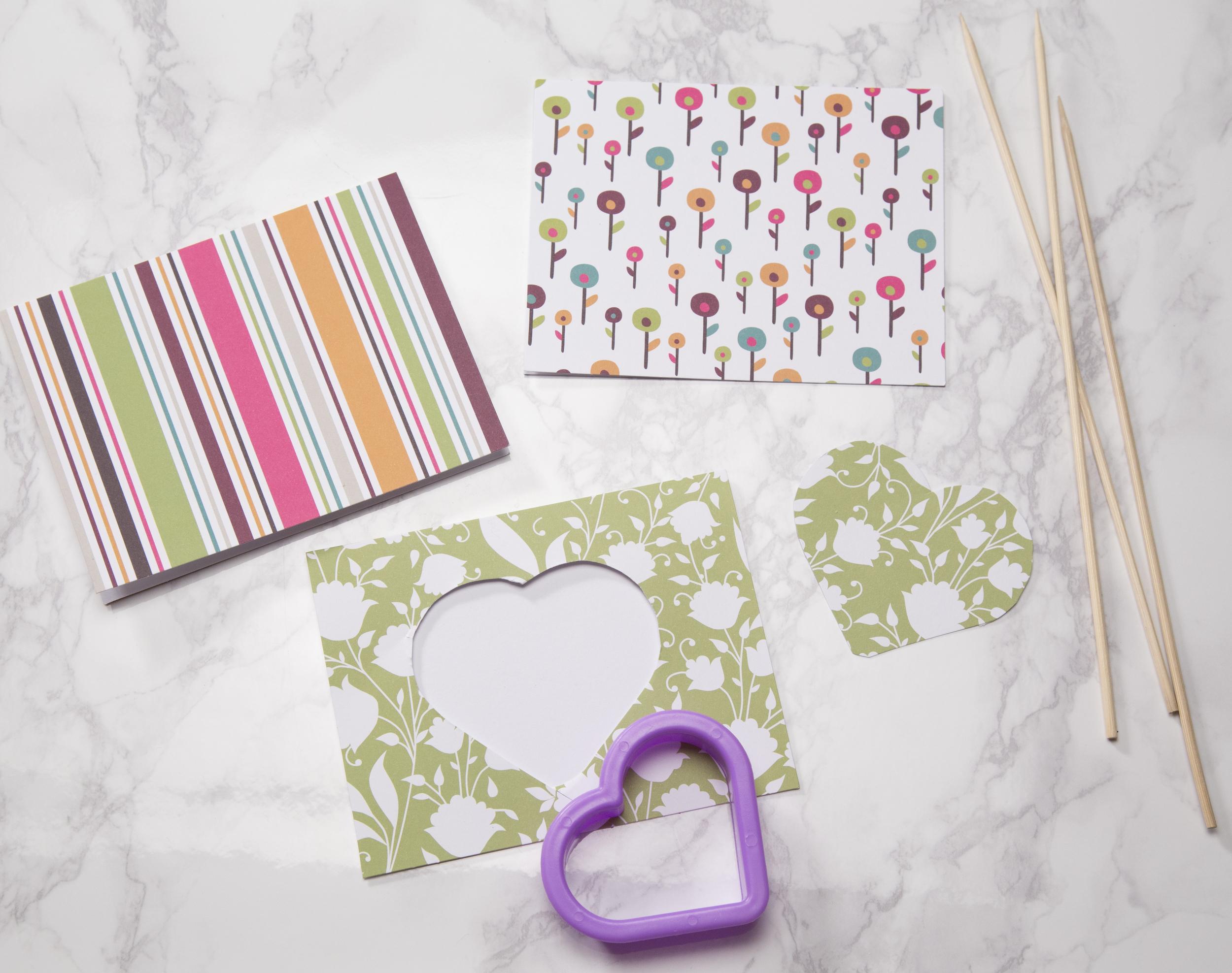 heartcards.jpg