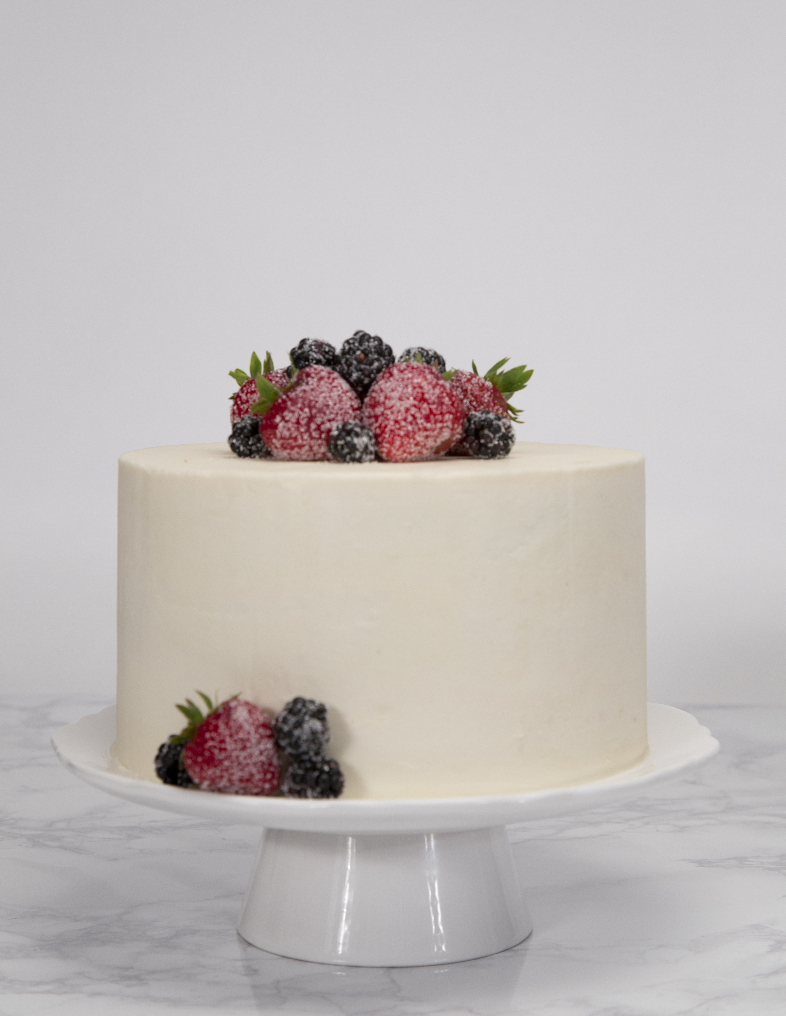 sugarberrycake.jpg