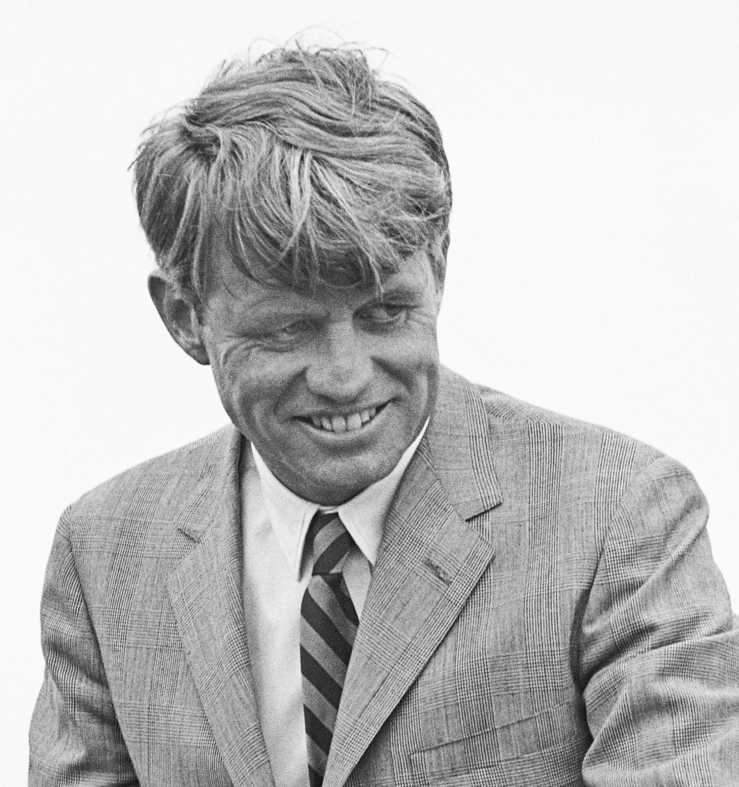 Robert-Kennedy-portrait.jpg