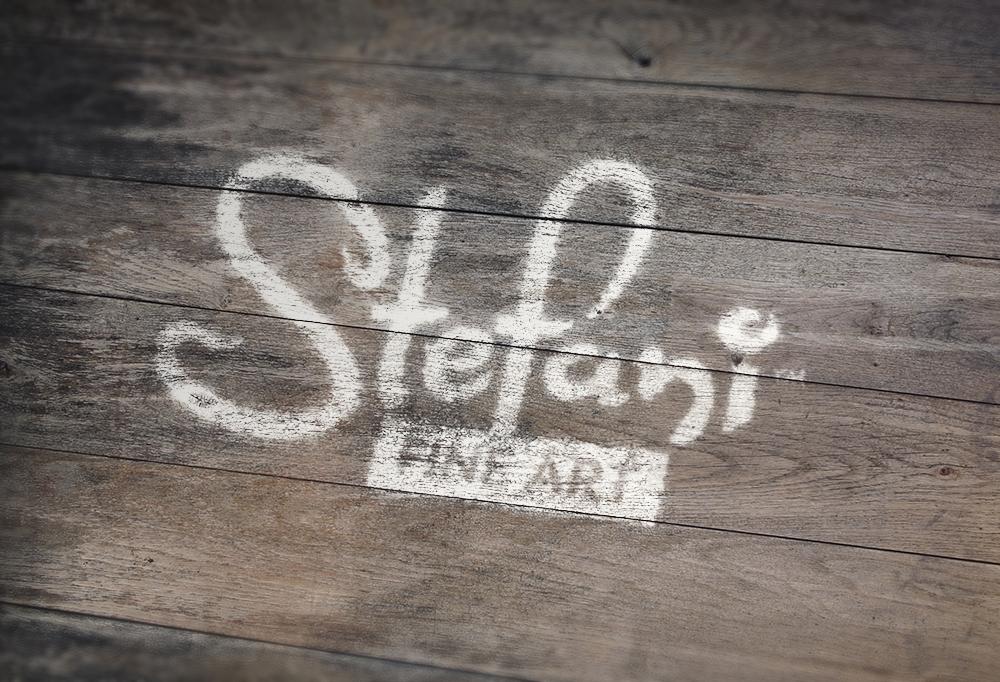 Painted-Wood-Logo-Stefani.png