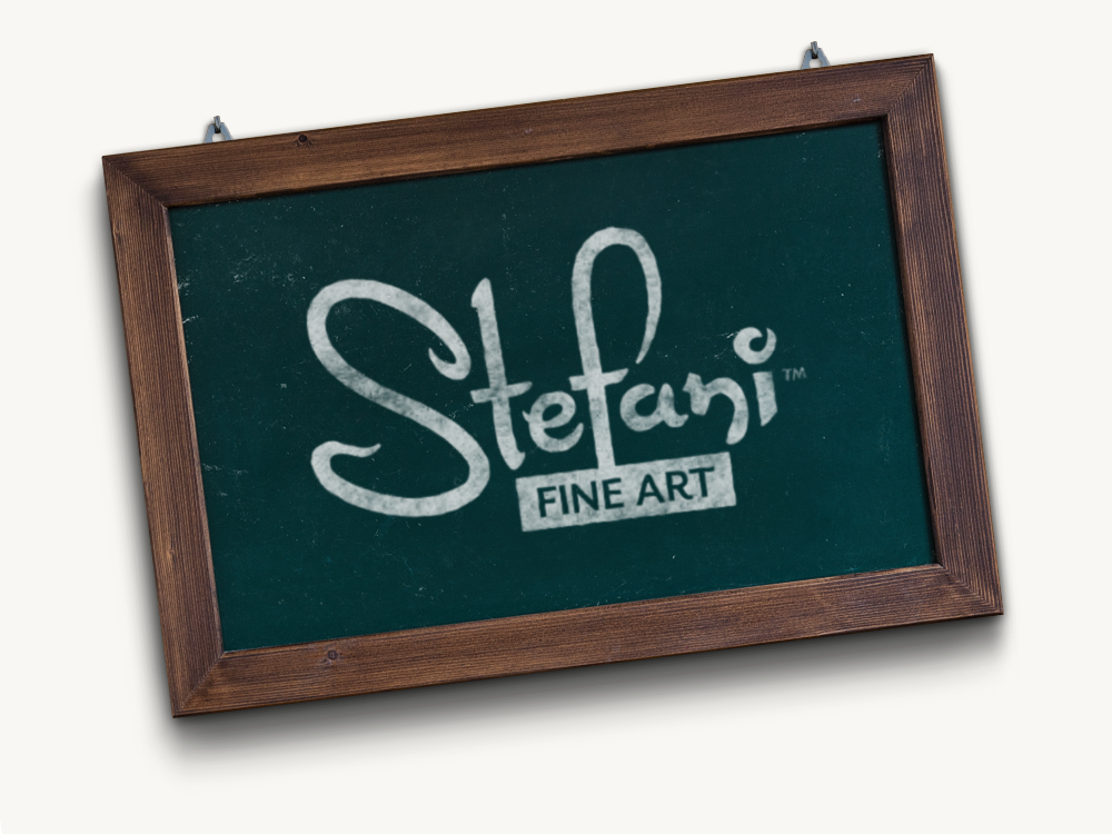 Chalkboard -Stefani-logo.png