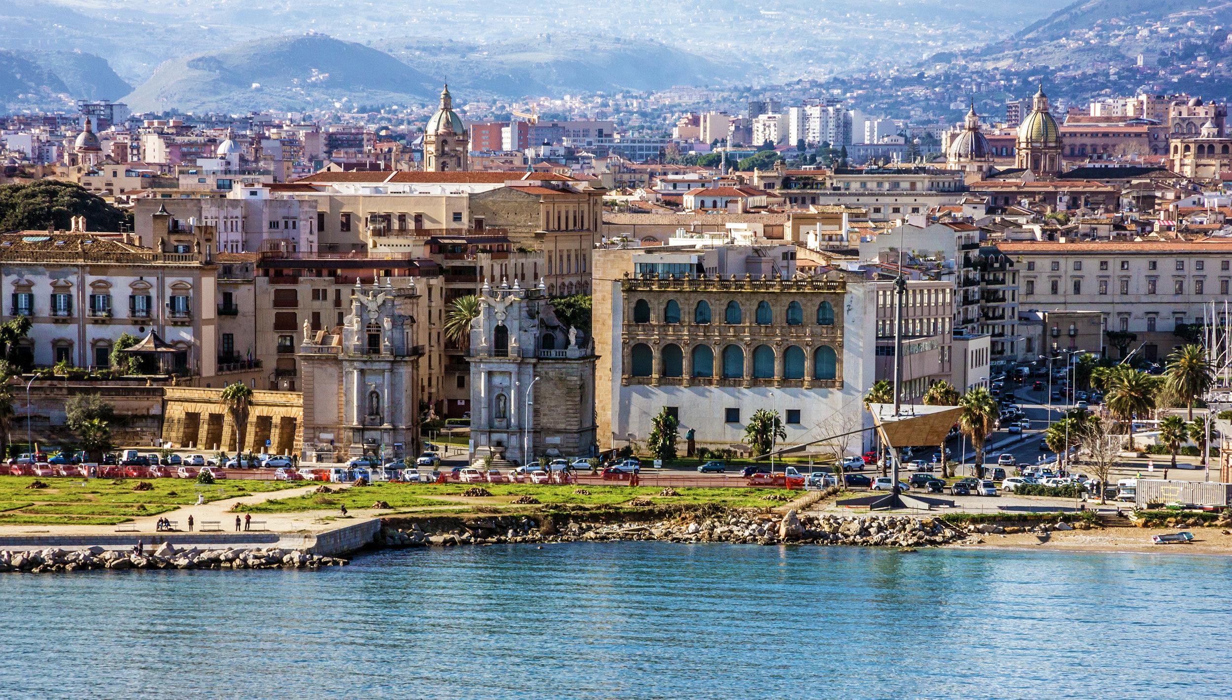 X Palermo 2.jpg