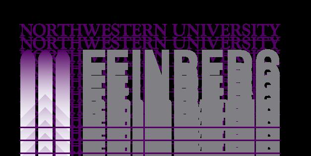 Feinberg-logo-large-web-1.png