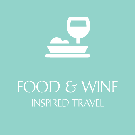 FoodWine_Icon_02.png