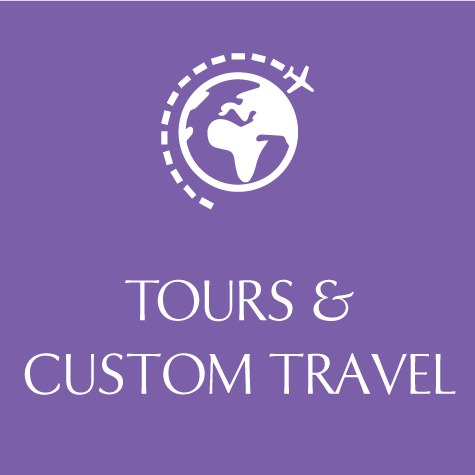 Tours-CustomTravel.png
