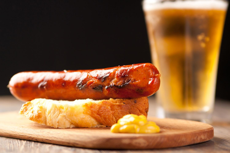 German-Sausage-sm.jpg