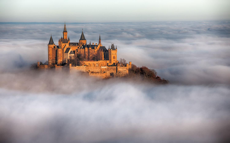 Germany-Castle-sm.jpg