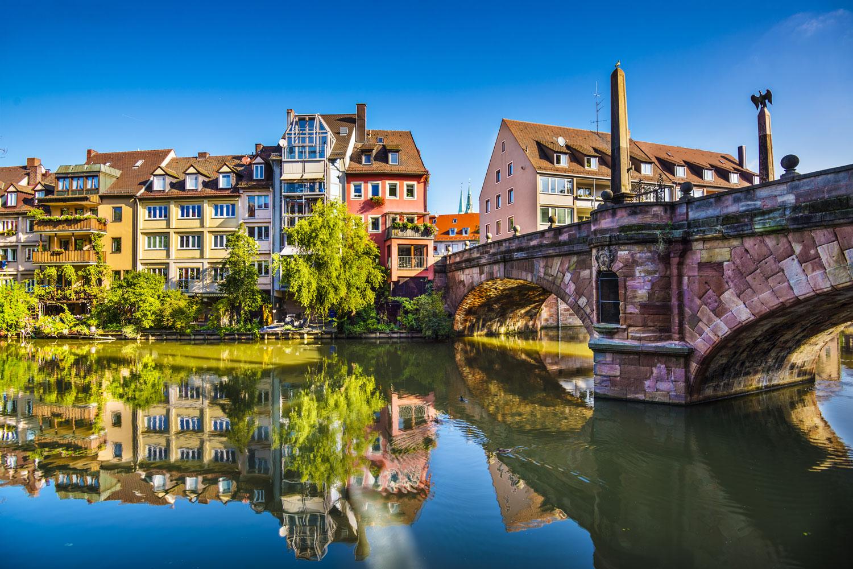 Germany-Nuremburg-sm.jpg