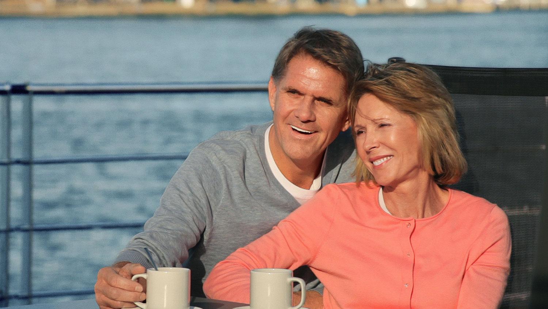 1-River-Cruise-Viking-Couple-sm.jpg