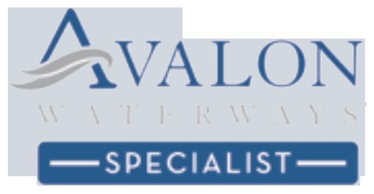 Logo-Avalon.png