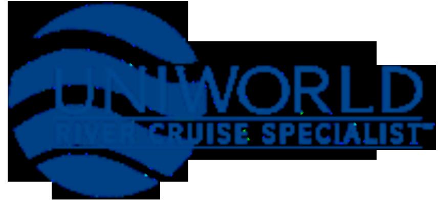 Logo-Uniworld.png