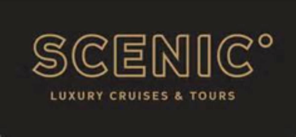 Logo-Scenic.png