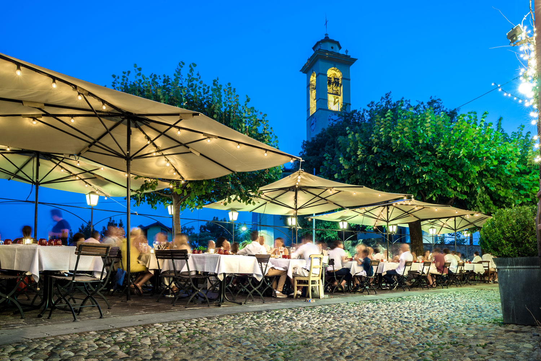Italian-Cafes-sm.jpg