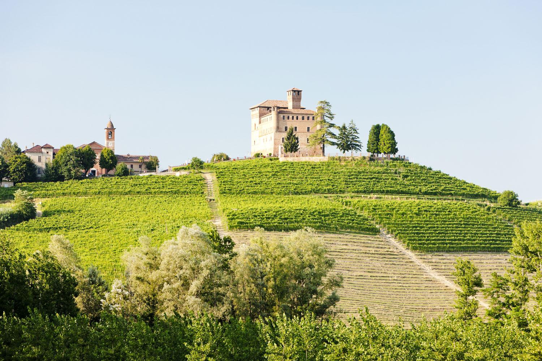 Piedmont-Grinzane-Castle-sm.jpg