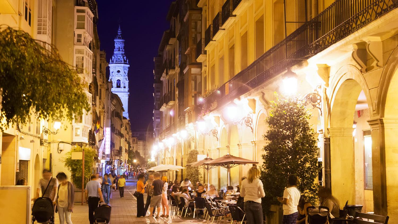 La-Rioja-3-sm.jpg