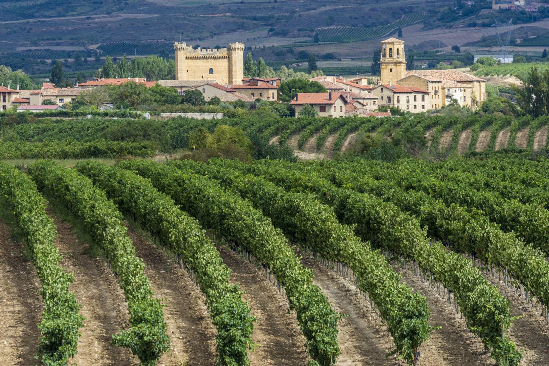 La-Rioja-5-sm.jpg