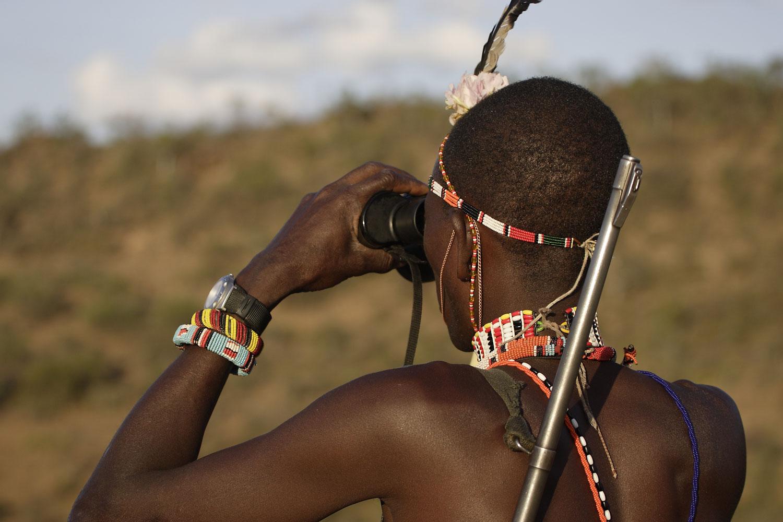 Web-Africa-Safari-Guide-sm.jpg