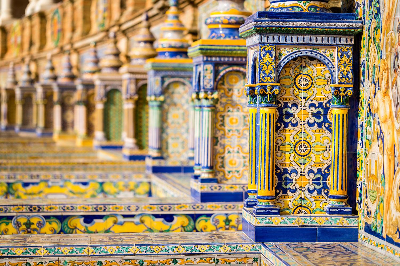Spain-Seville-sm.jpg
