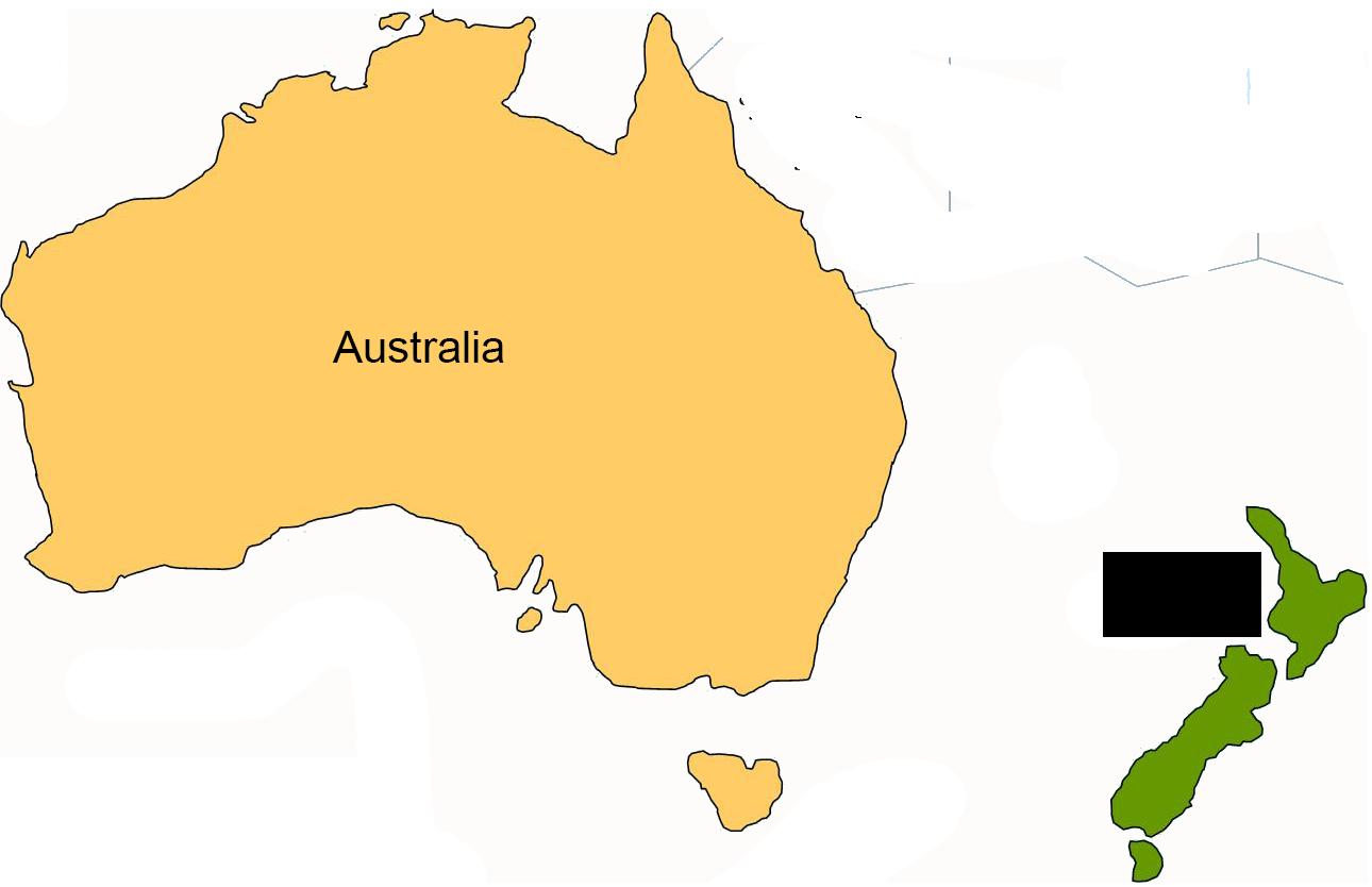 Aus-NZ.png