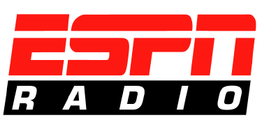 espn-radio-logo.png