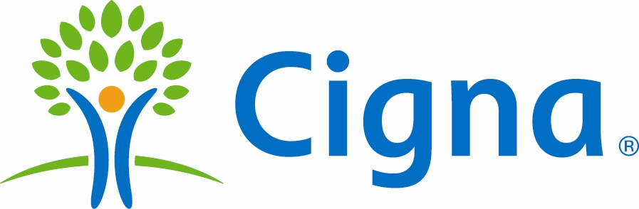 CIGNA-logo.jpeg