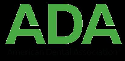 american-dental-association.png
