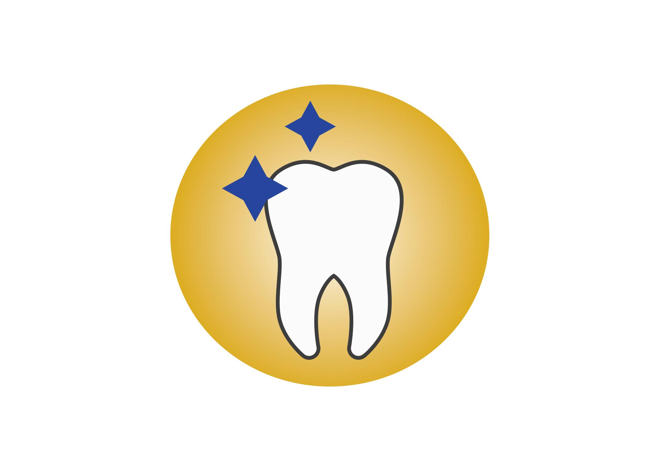 Gold Membership Tooth.jpg
