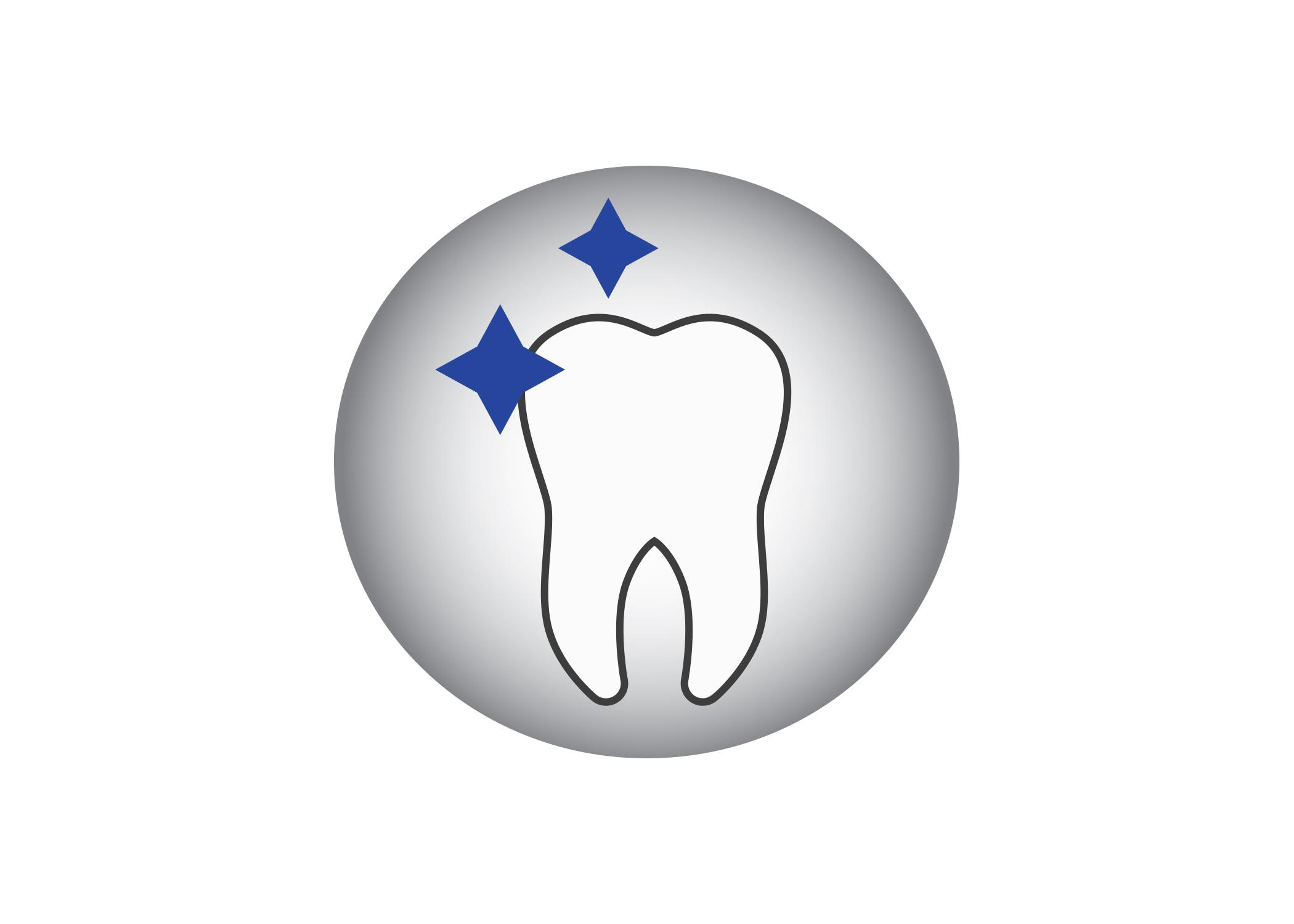 Platnium Membership Tooth.jpg