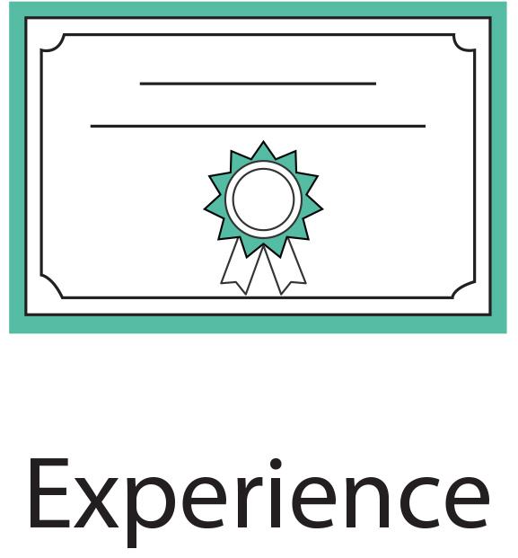 Experience RGB.jpg