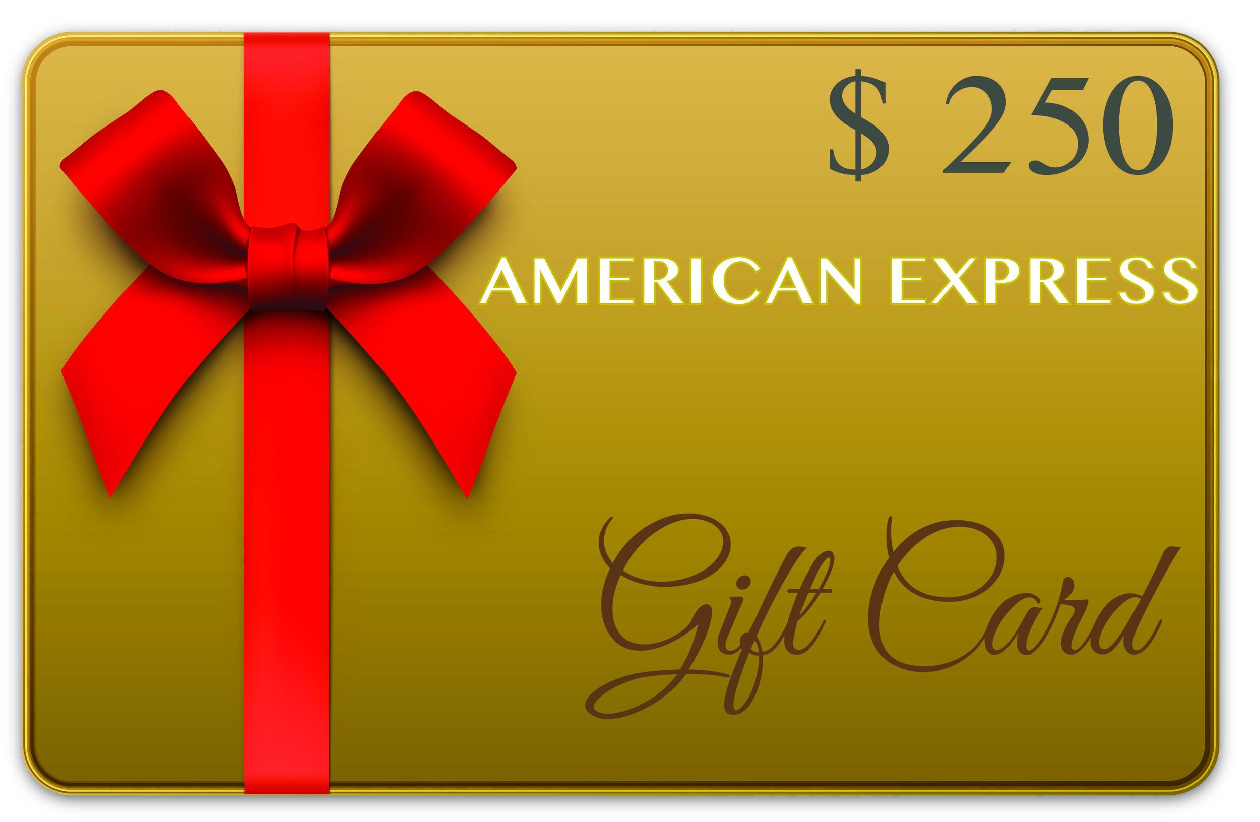 American Express Gift Card.jpg