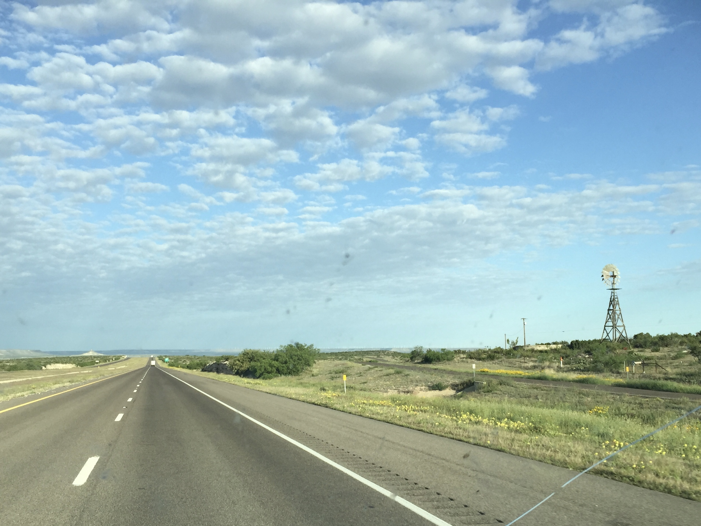 West TX.jpg