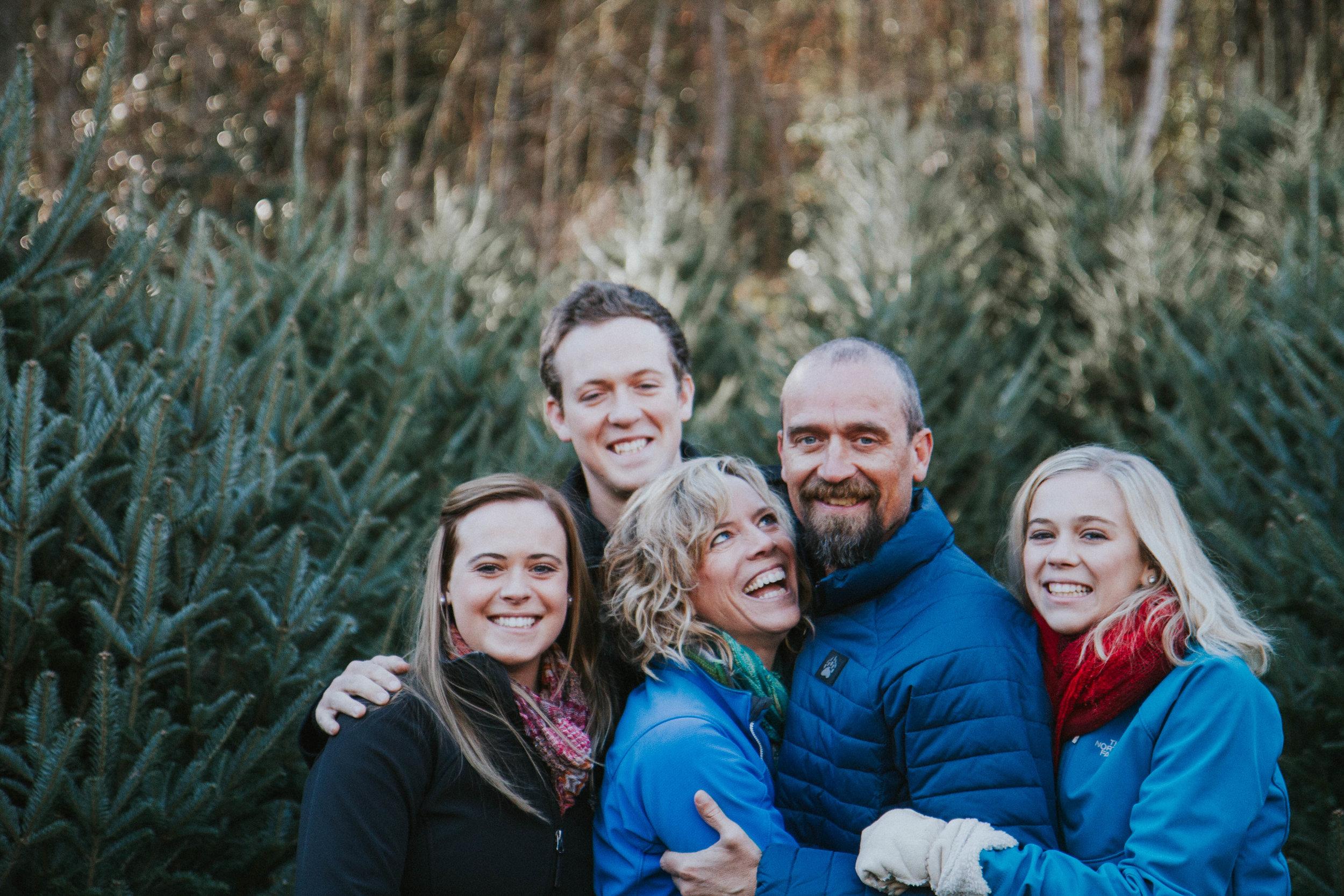 Jones Family_2443.jpg